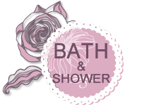 menu-graphic-bath-5