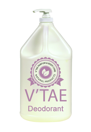 Bulk Deodorant